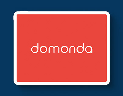 domonda – Digital Bookkeeping