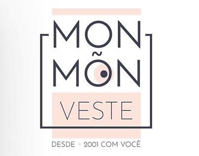 MonMon Veste