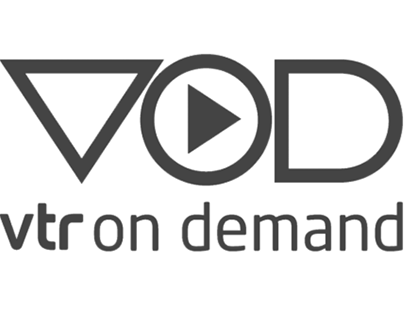 VOD DE VTR - Storytellers parents