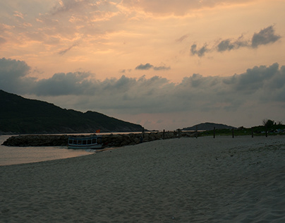 Tour Tu Binh 3 ngay 2 dem - Hay tan huong cuoc song!
