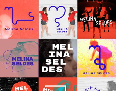 Melina Seldes