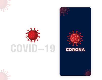 Coronavirus Worldometer
