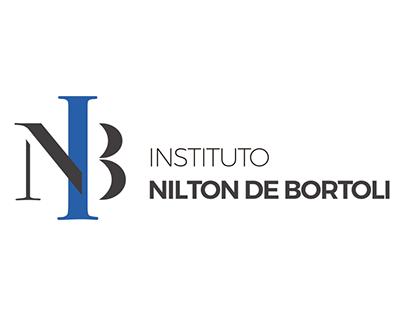 Instituto Nilton de Bortoli