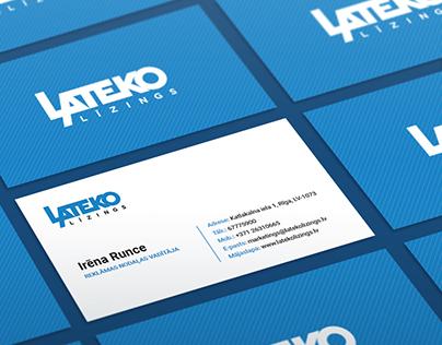 Lateko Web&Print