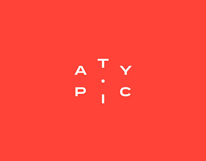 ATYPIC