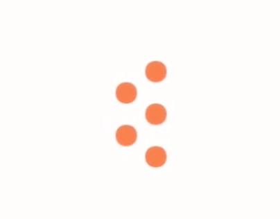 Website/Mobile UI Loading Animations