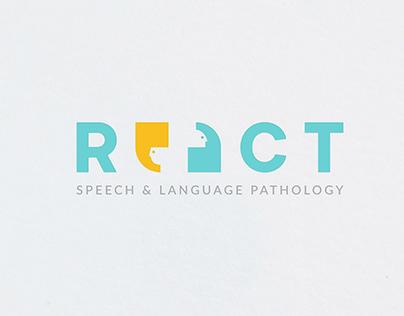 React: Speech and Language Pathology Clinic