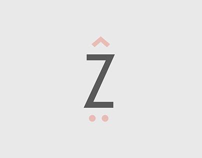 Zô & Zü | Branding
