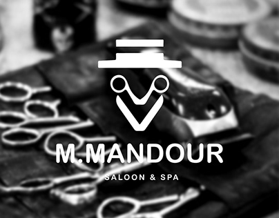 Social Media | Barber Shop