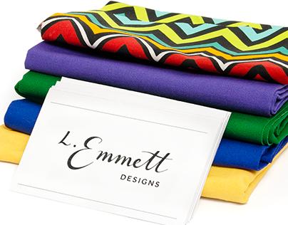 L. Emmett Designs