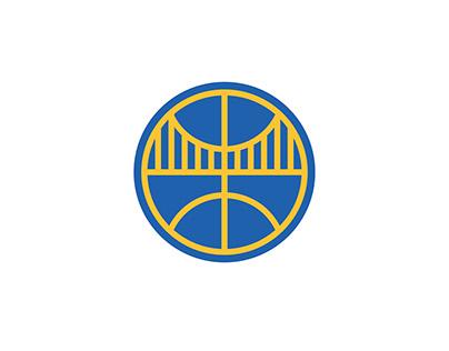 Golden State Warriors Refresh