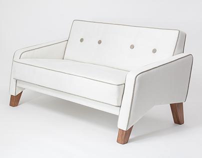 Imogen sofa.