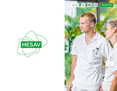 HESAV - Future of Health Education