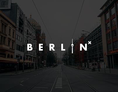 BerlinX