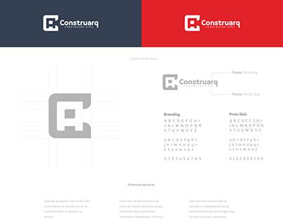 Construarq - Cascavel - PR