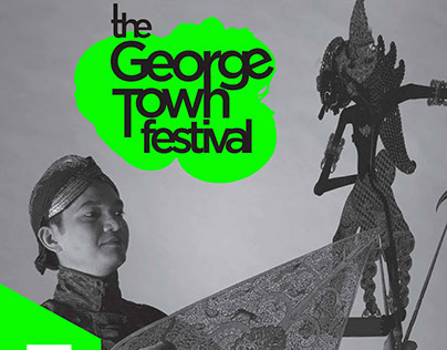 GT FESTIVAL CAMPAIGN DESIGN