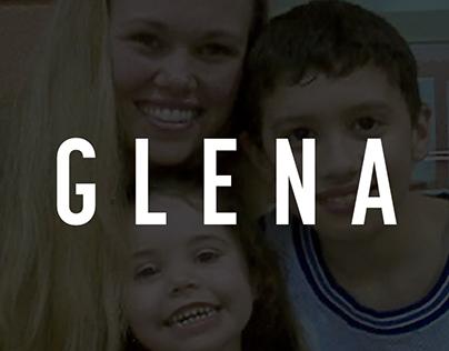 GLENA Trailer - An Education Cut