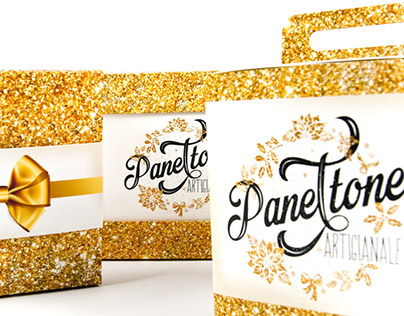 Custom panettone boxes: more taste to your Christmas