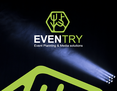 EVENTRY | Social Media