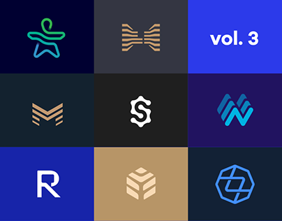 Logos Making Sense Vol. 3