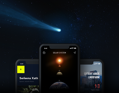 What if...? 5 fantasy apps for movie lovers