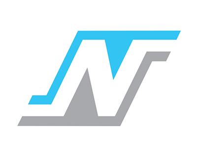 Norris Civil Logo - Concept WIP