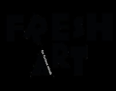 web banner & logo for substack newsletter