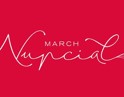 Nissan | March Nupcial