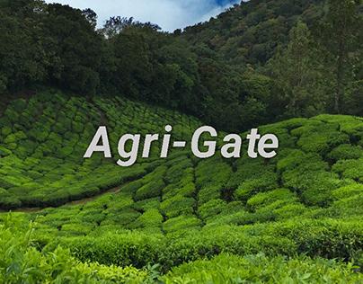 Agri-Gate App