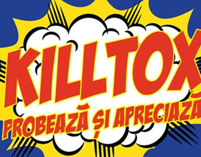 Killtox
