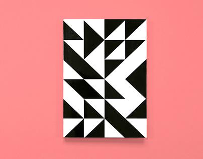Codex | Concept Art