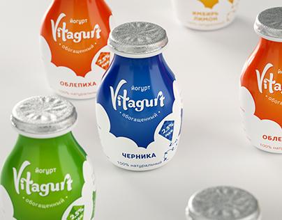 Vitagurt