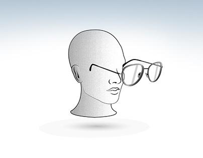 John Jacobs - Eyewear