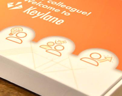 Keylane products