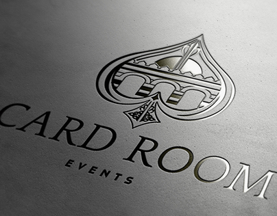 Card Room Events Poker Club
