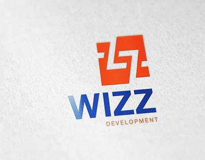 WIZZ Brandbook