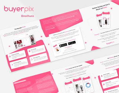 Buyerpix Brochure
