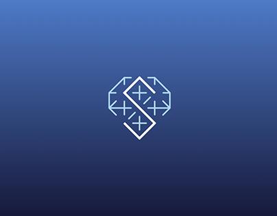 Sapphire Logo 1 (2017)