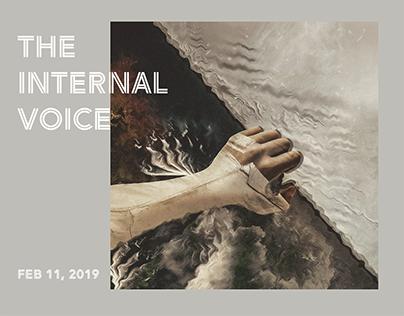 The Internal Voice