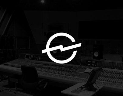 Chase Neptune - Brand Identity