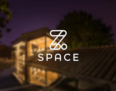 Z-SPACE导视系统设计