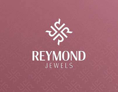Reymond Jewels