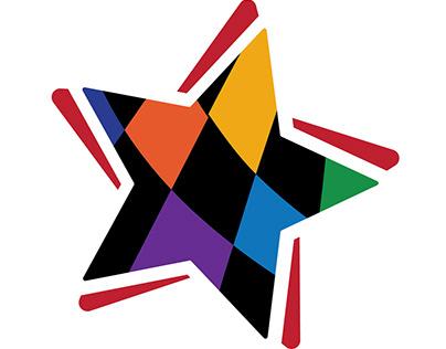 Maryland LGBT+ Champions Award Logo