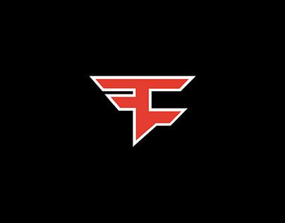 FaZe Clan 2020