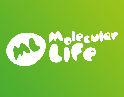 Molecular Life