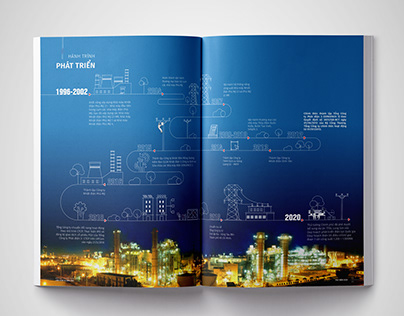 LAYOUT - ANNUAL REPORT
