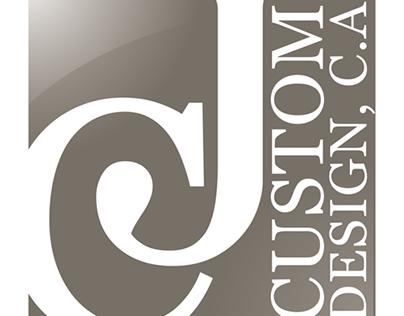 CJ Custom Design C.A.