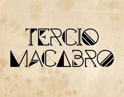 Tercio Macabro 2010