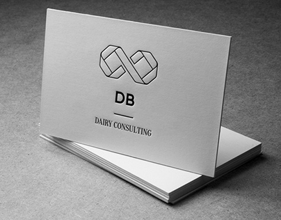 DB Dairy Consulting