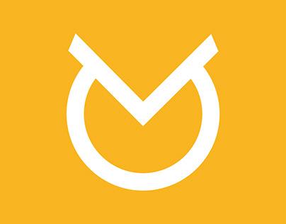 Wyzowl rebrand